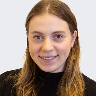 Maddie Tannenbaum