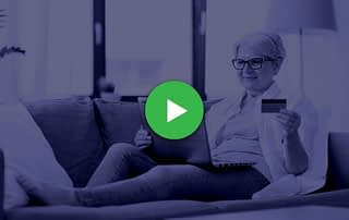 Webinar: CRO for Active Agers